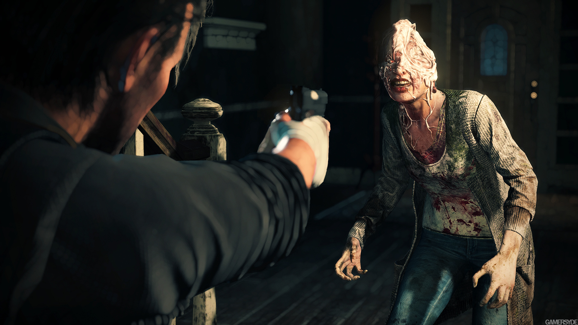 image_the_evil_within_2-35705-3886_0003.