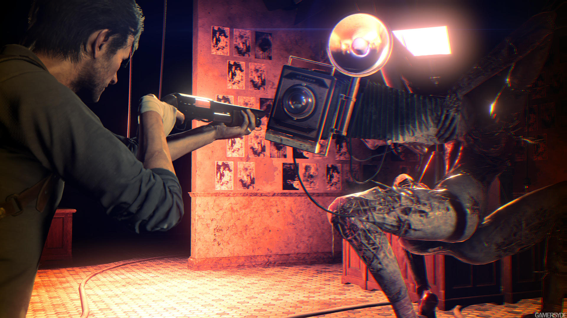 image_the_evil_within_2-35705-3886_0004.