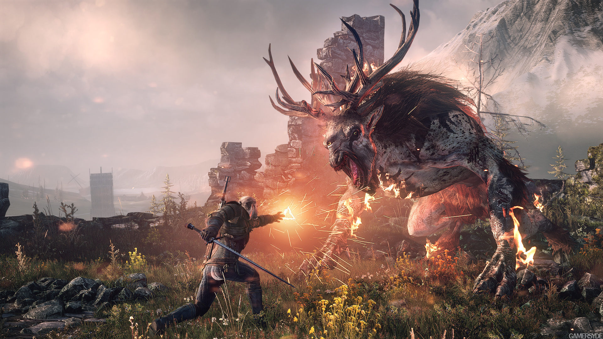 Witcher 3 Image_the_witcher_3_wild_hunt-22370-2651_0001