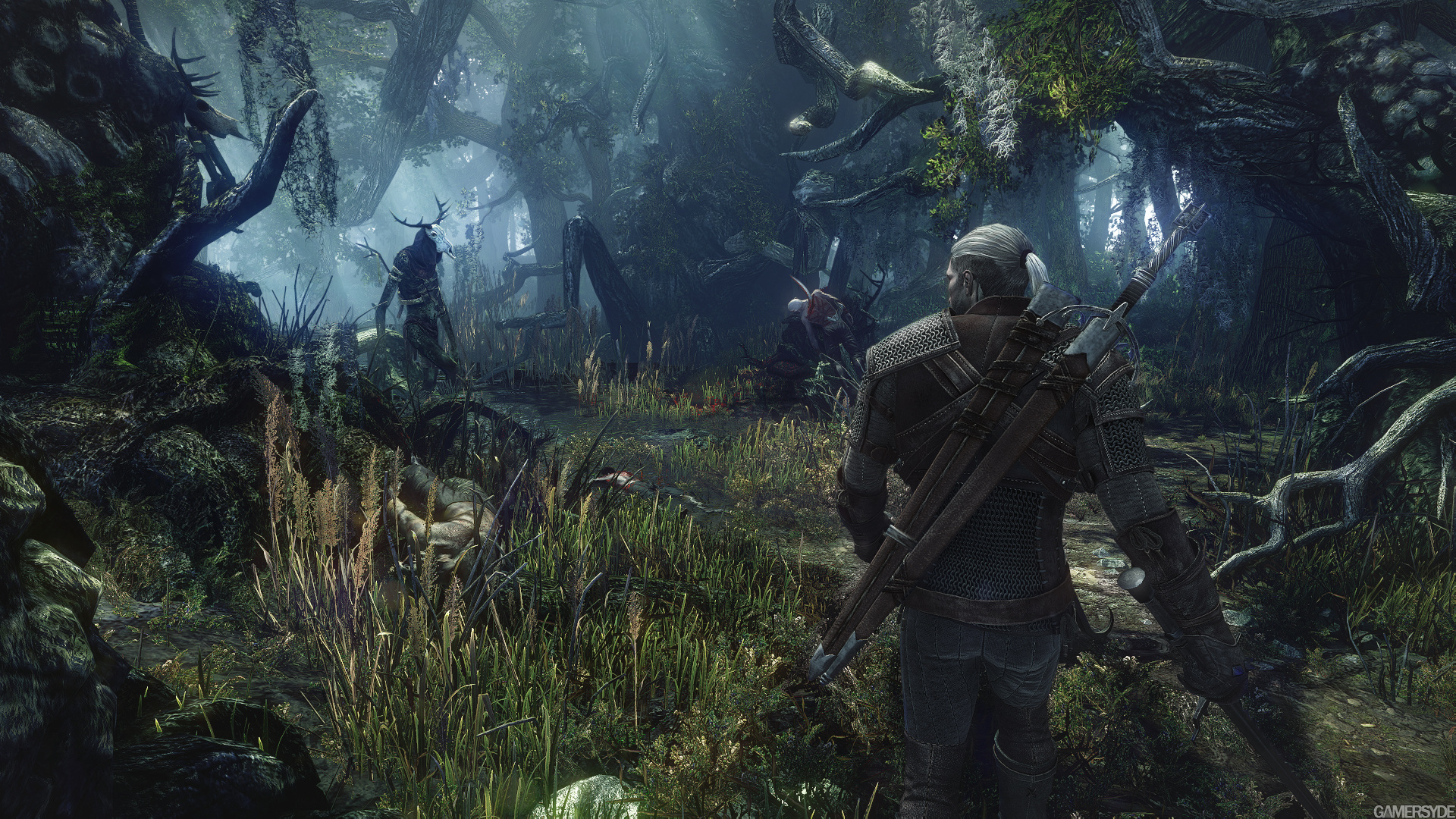 Witcher 3 Image_the_witcher_3_wild_hunt-22370-2651_0002