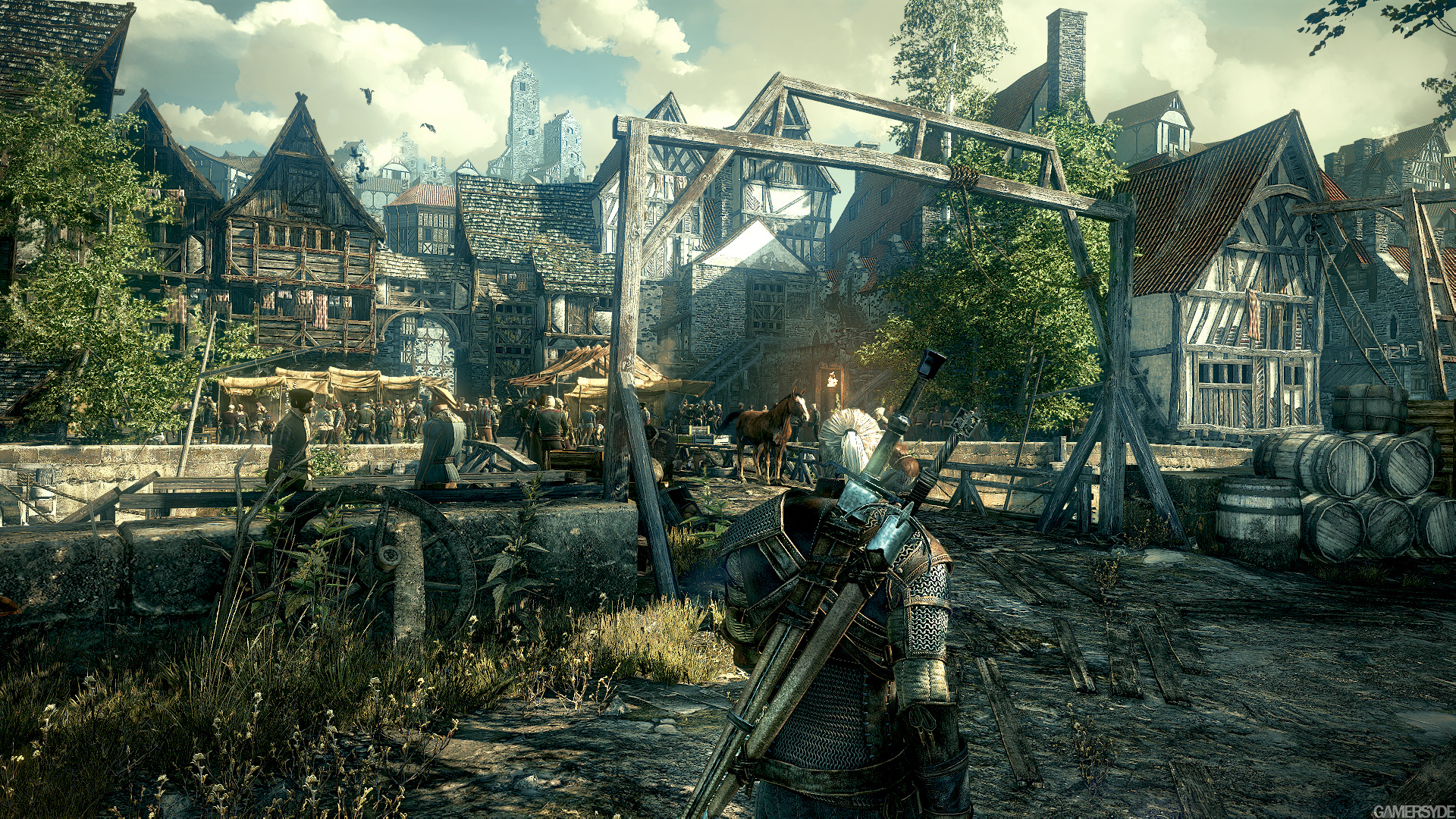 Witcher 3 Image_the_witcher_3_wild_hunt-22370-2651_0003