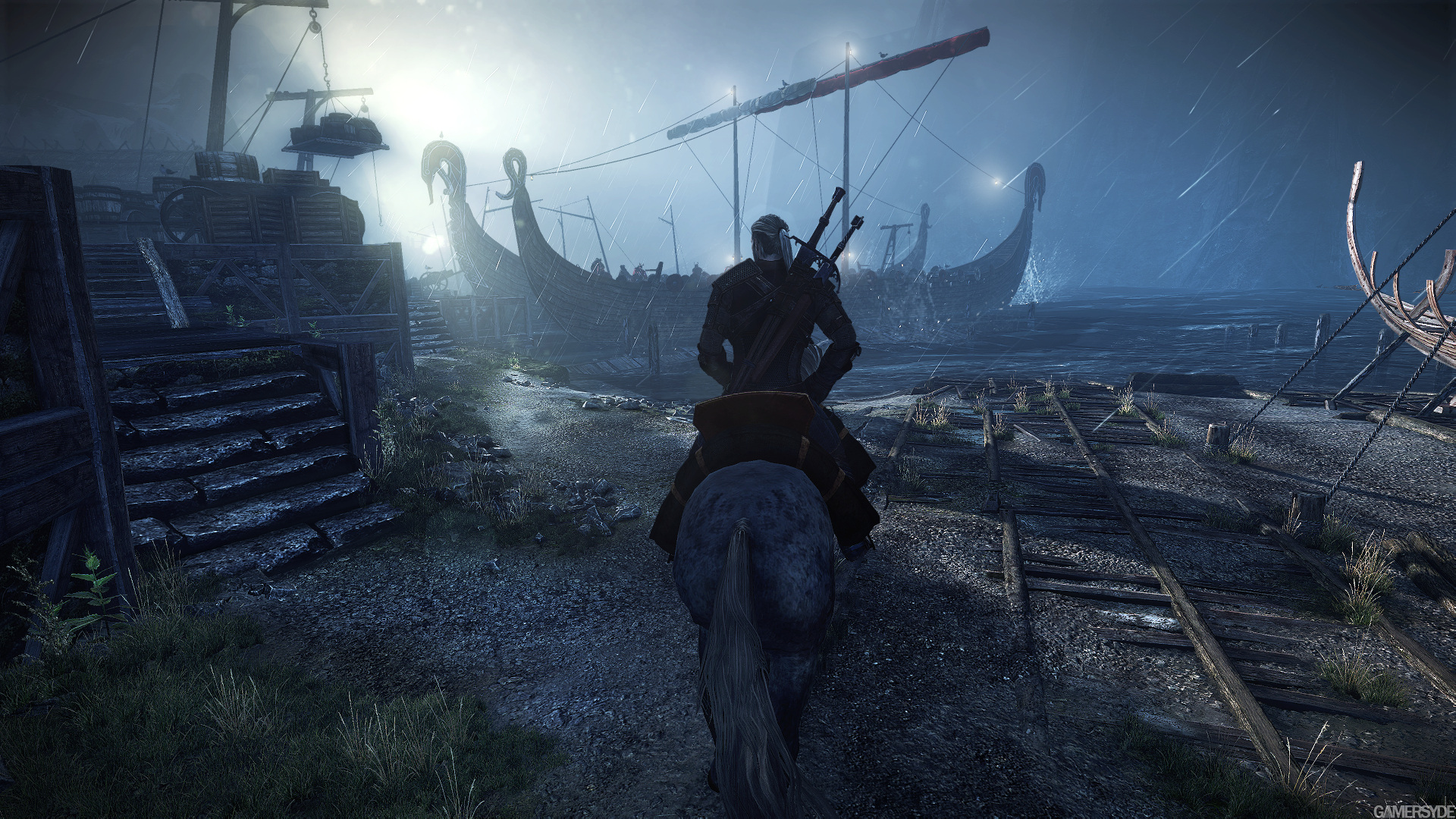 Witcher 3 Image_the_witcher_3_wild_hunt-22370-2651_0004
