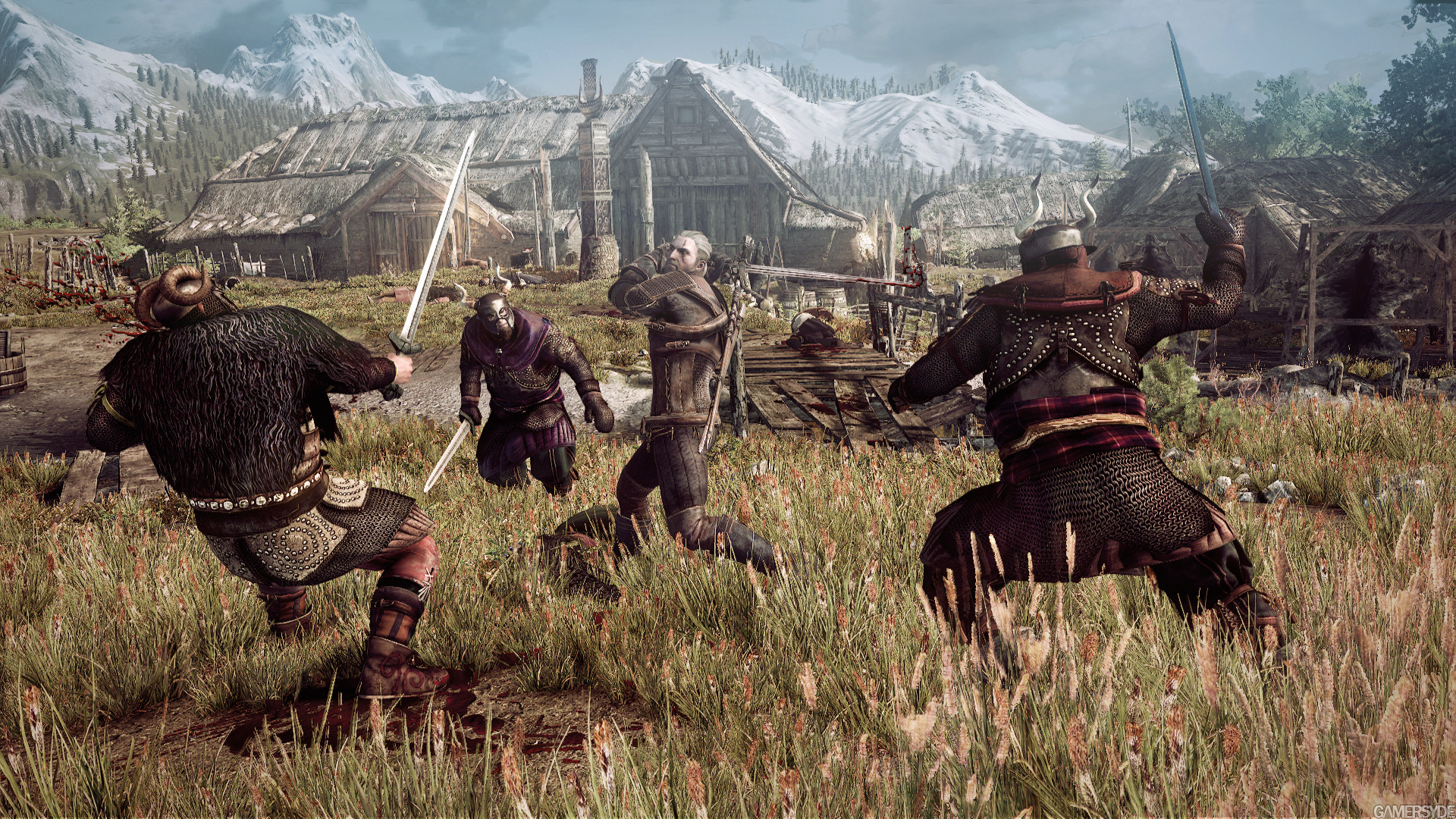 image_the_witcher_3_wild_hunt-22931-2651