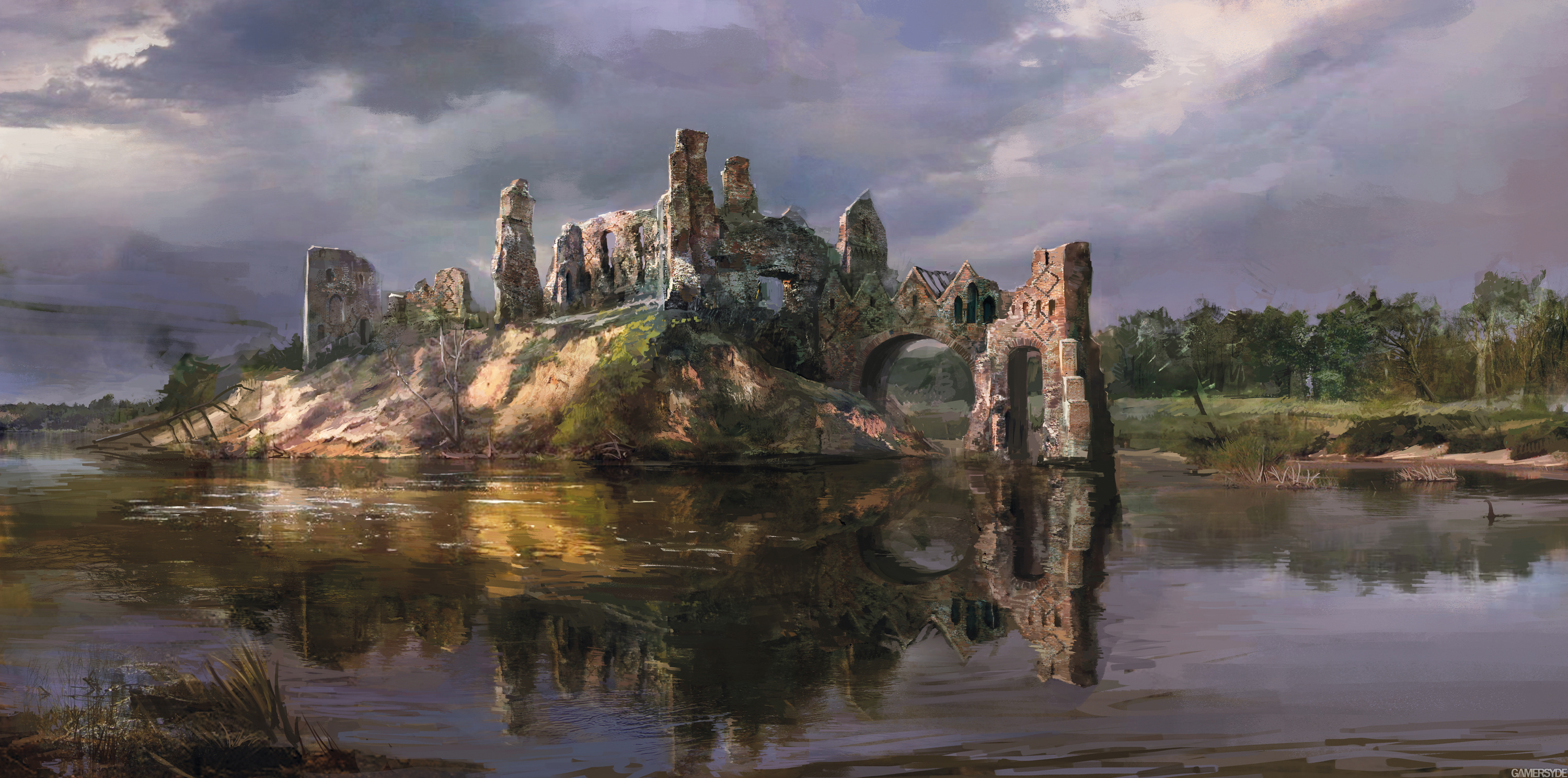 image_the_witcher_3_wild_hunt-22933-2651