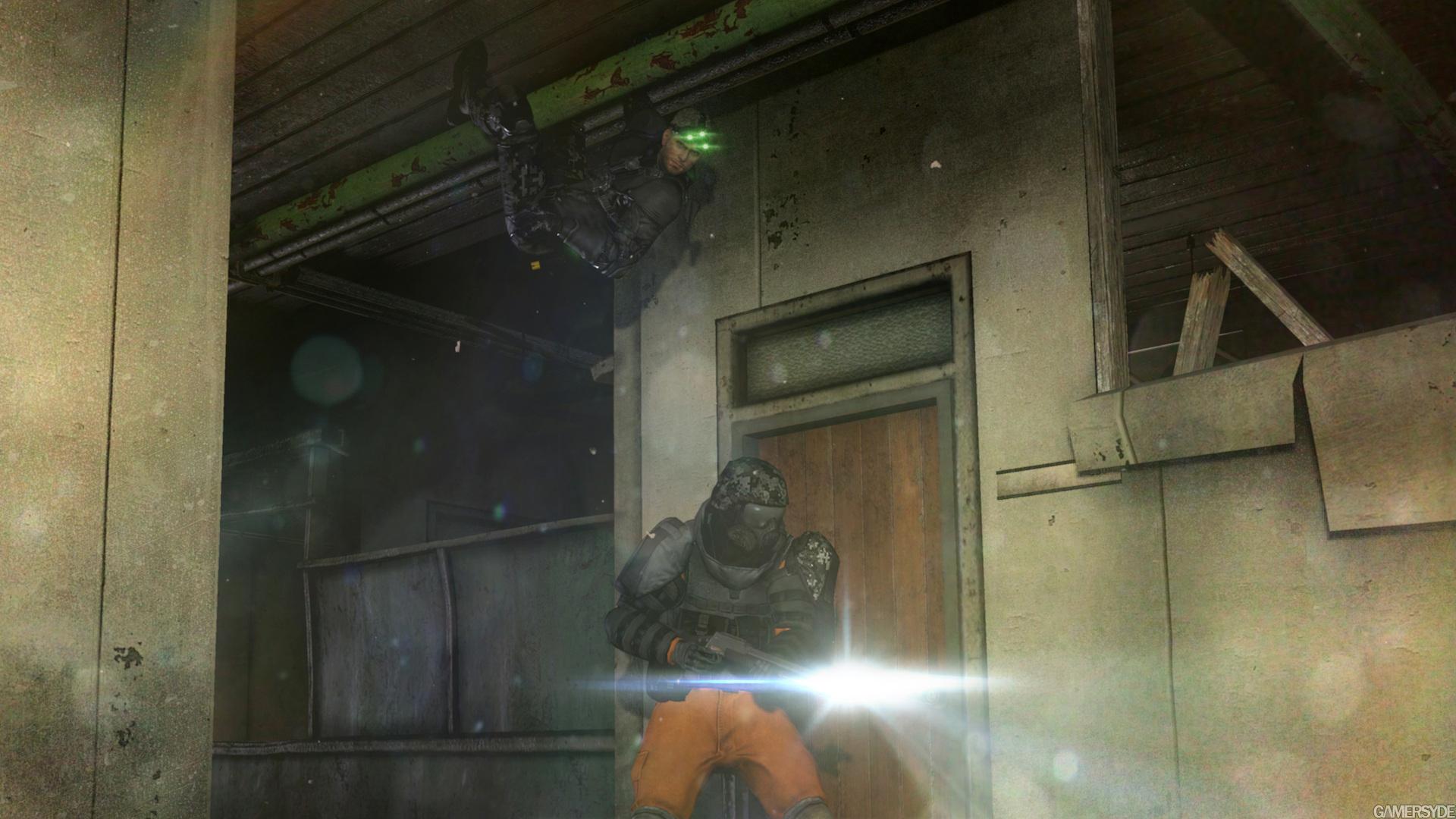 image tom clancy s splinter cell blacklist 22410 2521 0001 با تصاویر جدید Splinter Cell: Blacklist همراه باشید