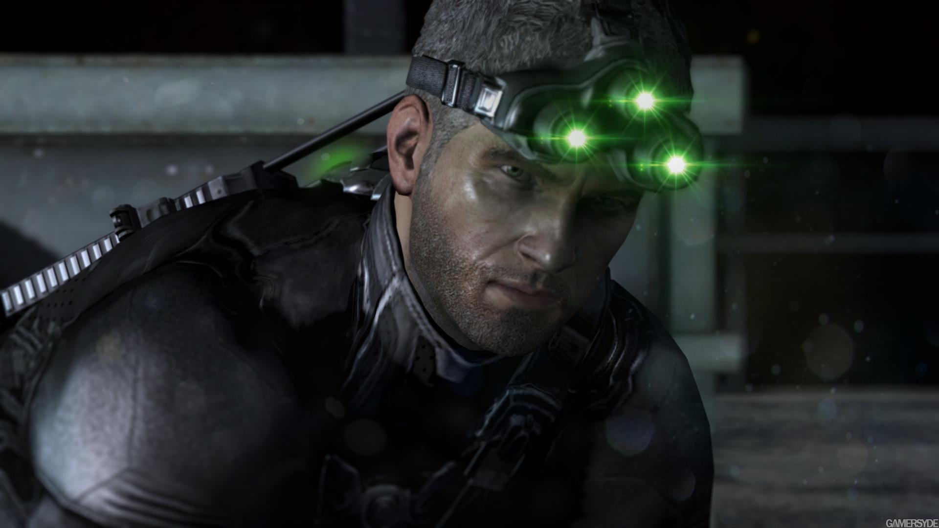 image tom clancy s splinter cell blacklist 22410 2521 0002 با تصاویر جدید Splinter Cell: Blacklist همراه باشید