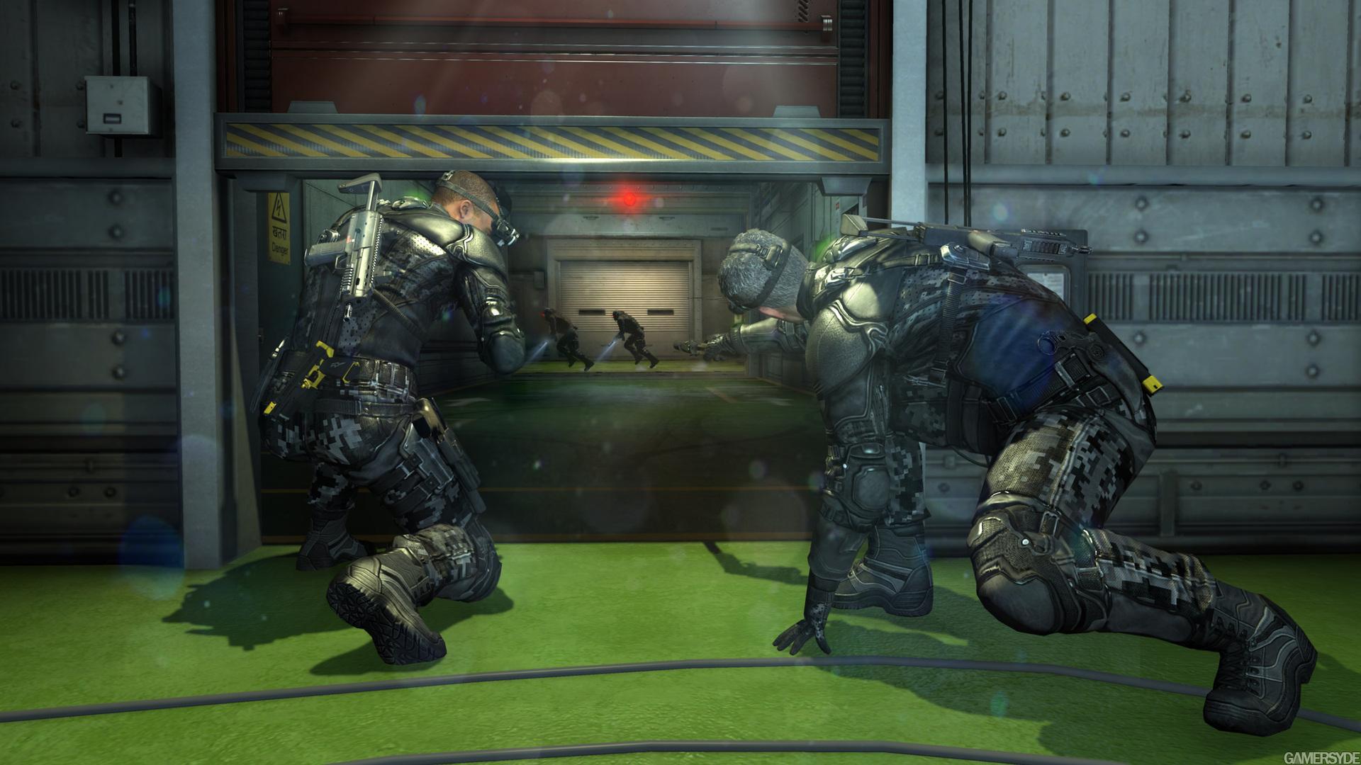 image tom clancy s splinter cell blacklist 22411 2521 0002 با تصاویر جدید Splinter Cell: Blacklist همراه باشید