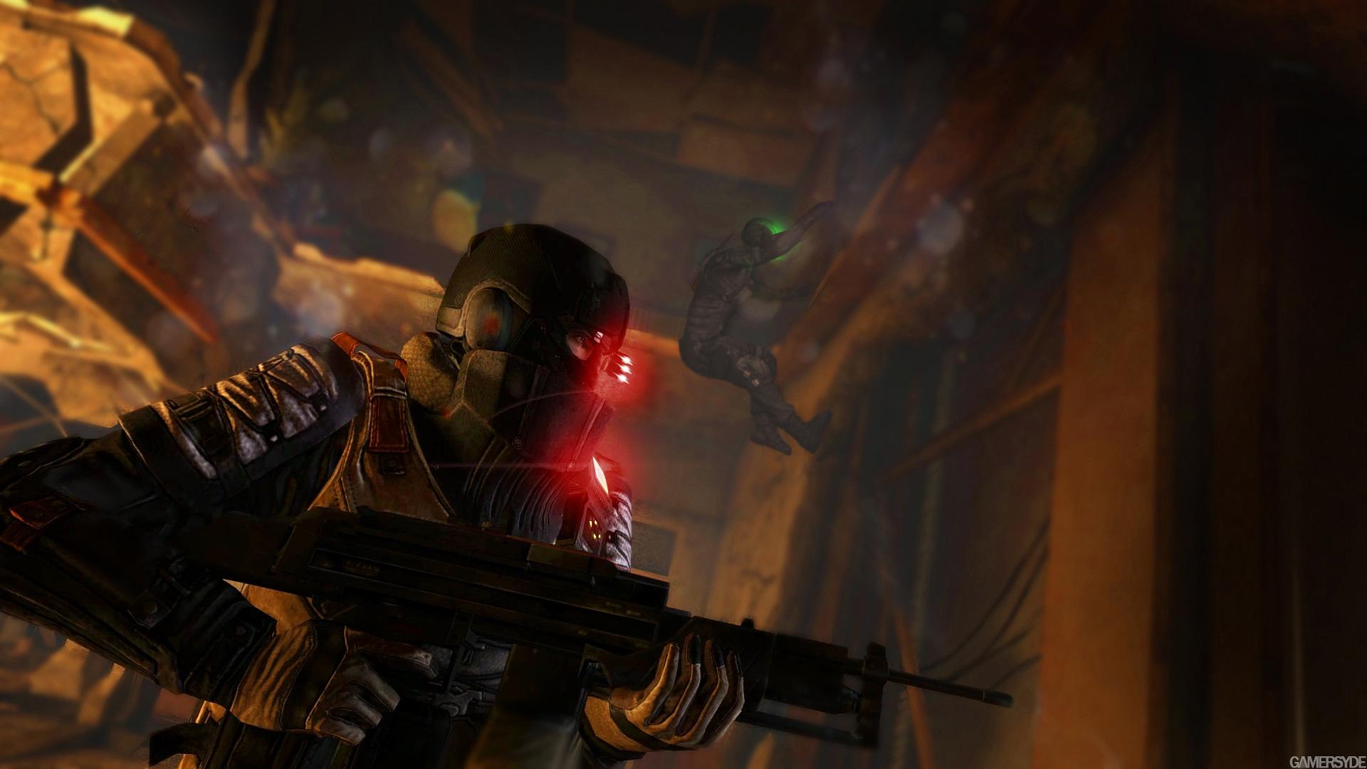 image tom clancy s splinter cell blacklist 22412 2521 0001 با تصاویر جدید Splinter Cell: Blacklist همراه باشید