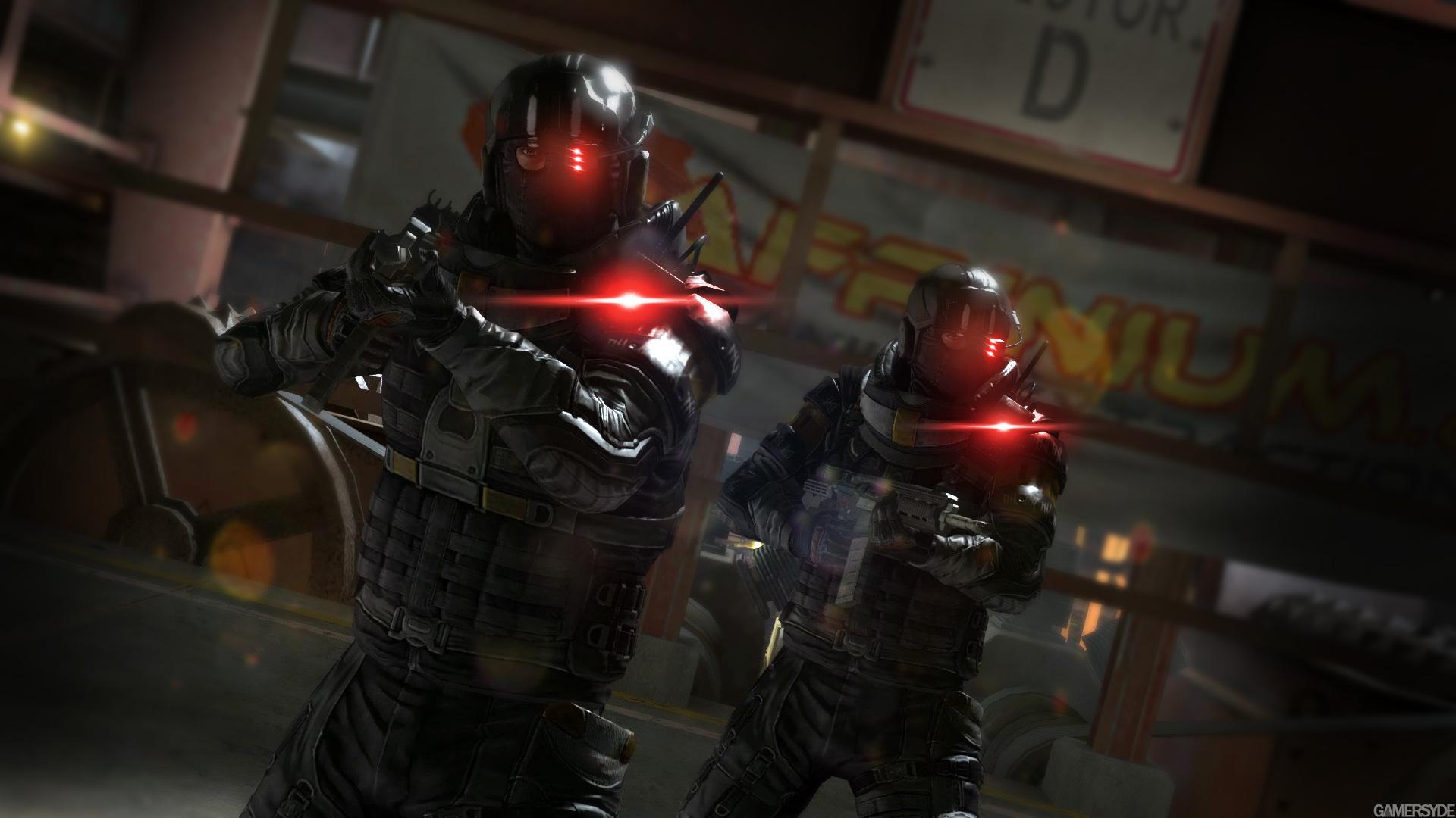 image tom clancy s splinter cell blacklist 22412 2521 0003 با تصاویر جدید Splinter Cell: Blacklist همراه باشید