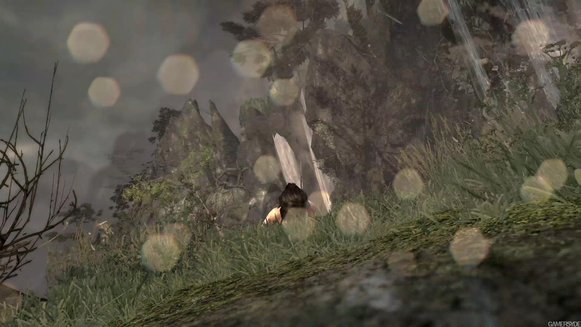 image tomb raider 24052 1912 0005 تصاویر جدیدی از عنوان Tomb Raider: Definitive Edition منتشر شد