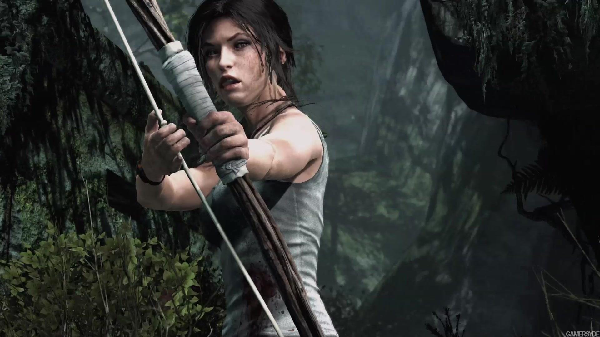image tomb raider 24052 1912 0006 تصاویر جدیدی از عنوان Tomb Raider: Definitive Edition منتشر شد