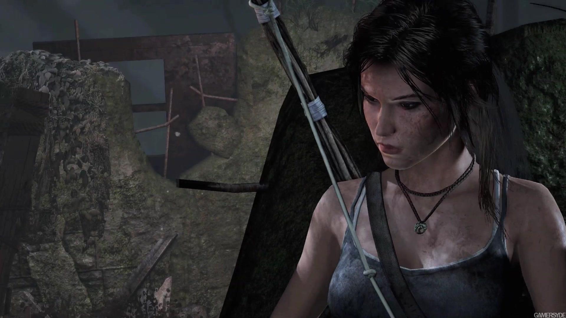 image tomb raider 24052 1912 0007 تصاویر جدیدی از عنوان Tomb Raider: Definitive Edition منتشر شد