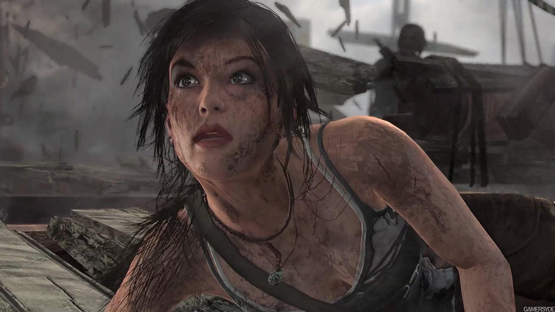 image tomb raider 24052 1912 0020 تصاویر جدیدی از عنوان Tomb Raider: Definitive Edition منتشر شد