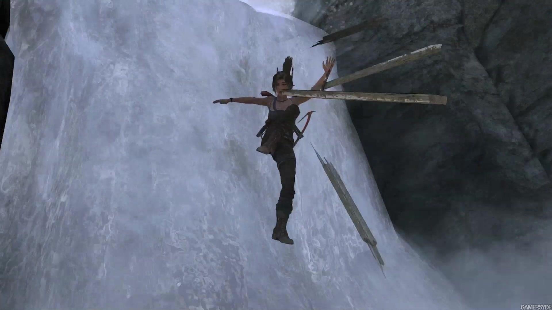 image tomb raider 24052 1912 0023 تصاویر جدیدی از عنوان Tomb Raider: Definitive Edition منتشر شد