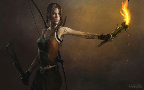 Next Tomb Raider to be open-world action Image_tomb_raider_9-11141-1912_0001