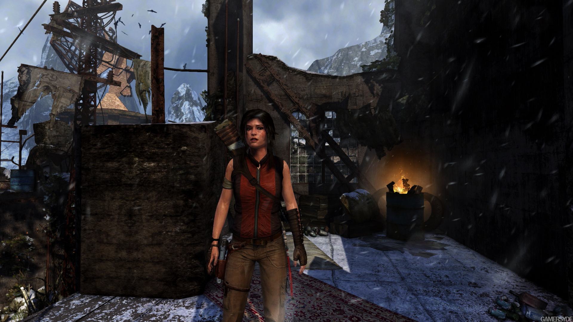 image_tomb_raider_definitive_edition-240
