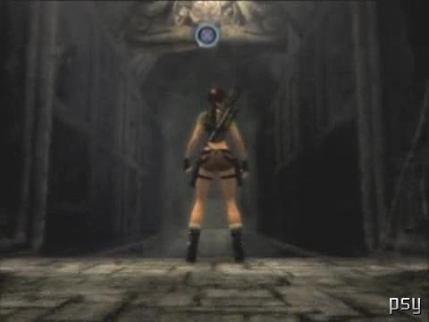 The First 10 Minutes Tomb Raider Legend Demo Ps2 Gamersyde