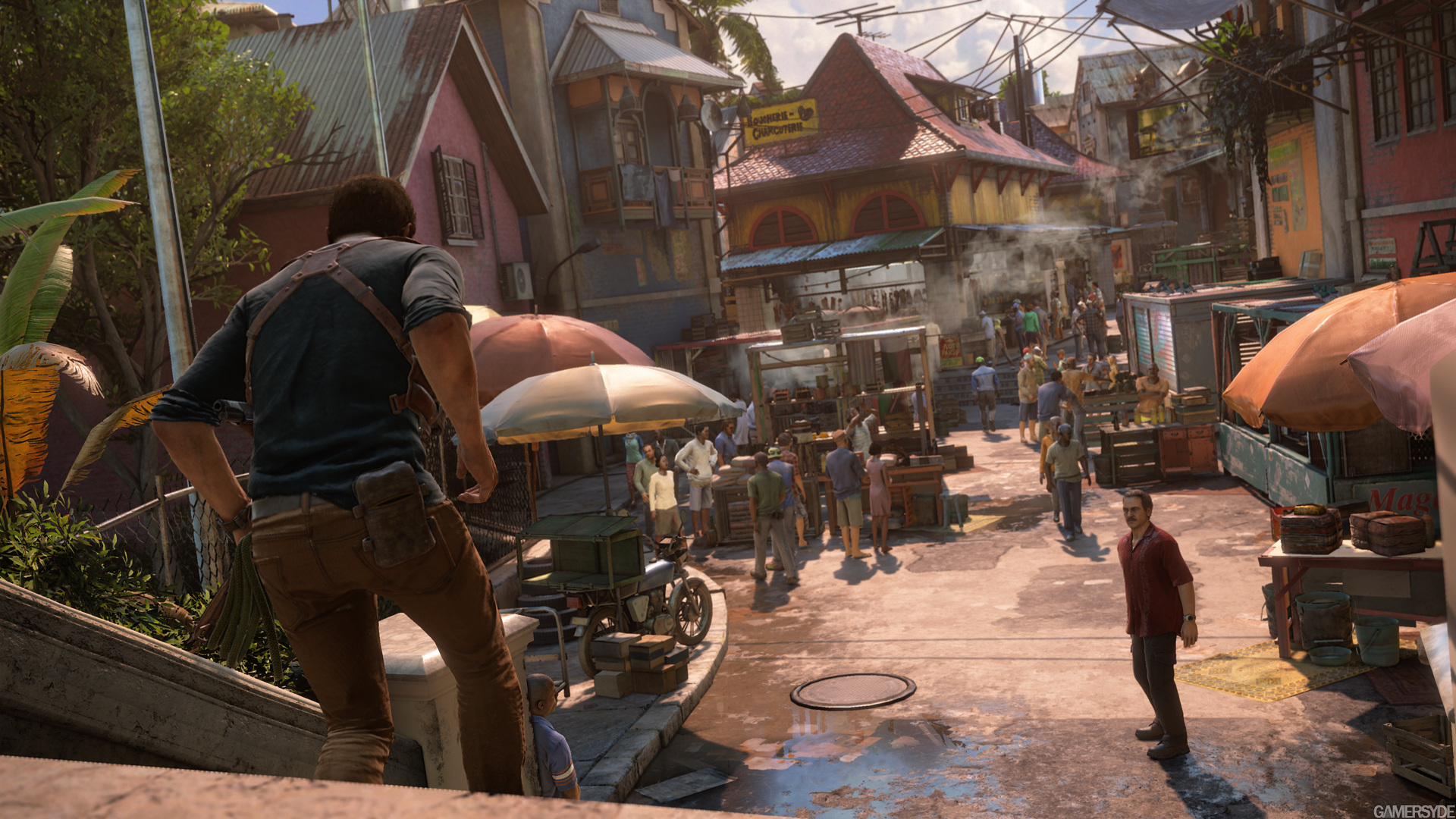 image_uncharted_4_a_thief_s_end-28644-29