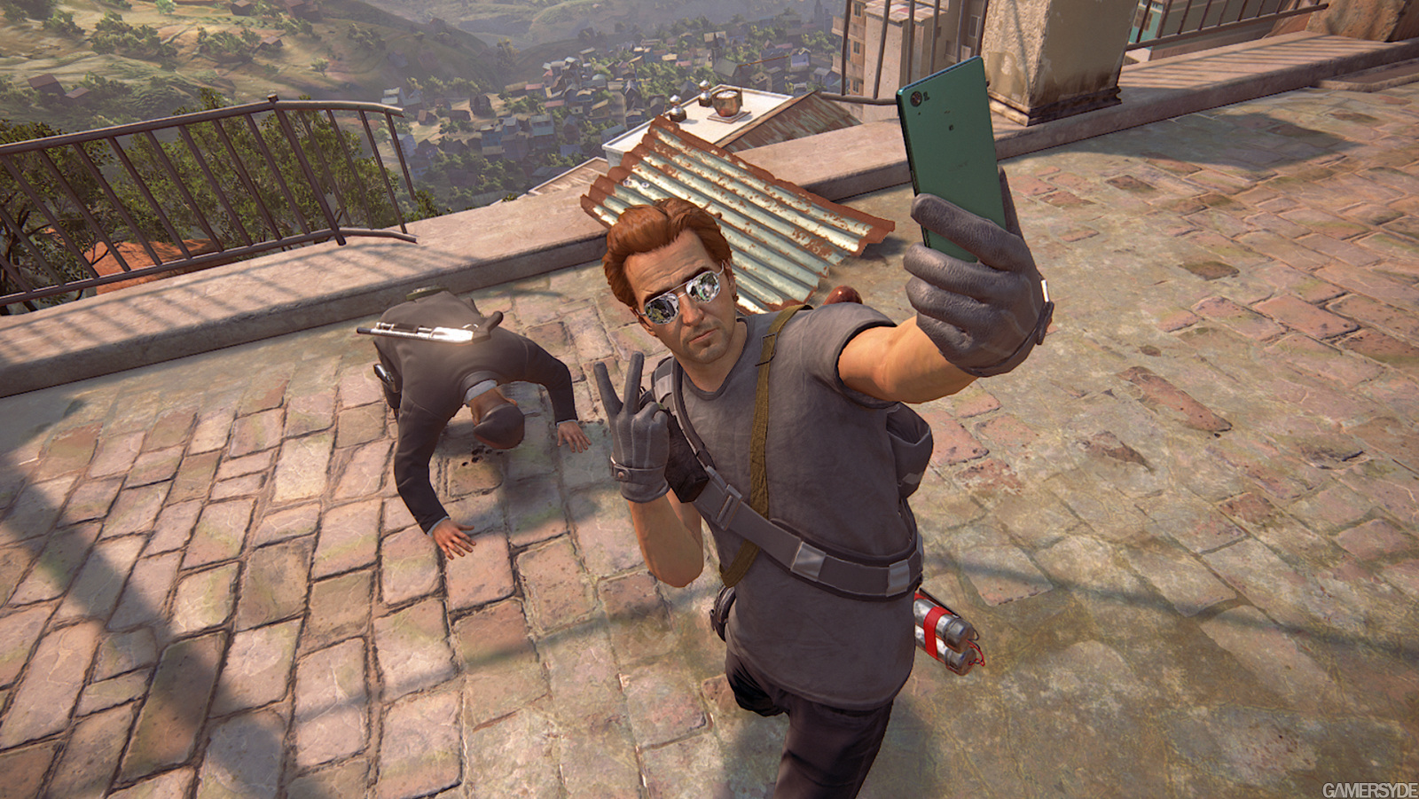image_uncharted_4_a_thief_s_end-30383-29