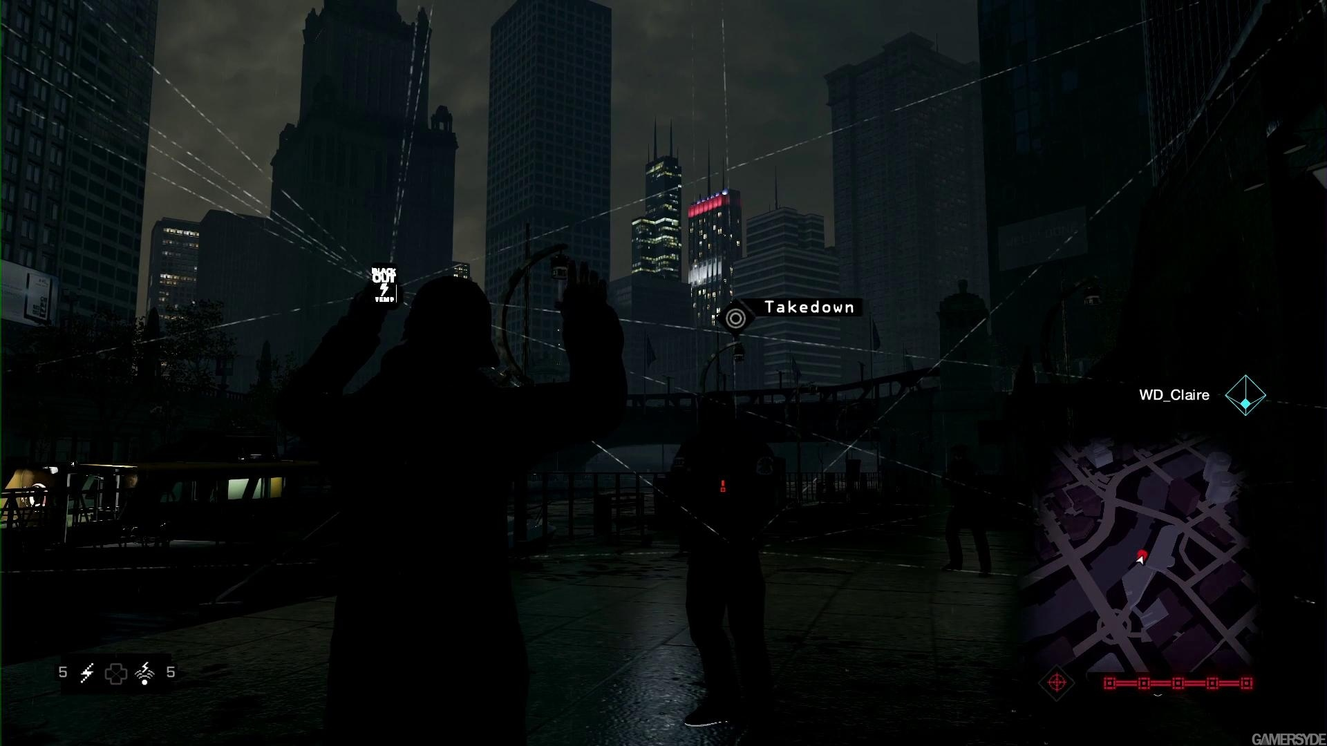 Galerie Watch_Dogs - Fichier: E3: Gameplay (1920x1080) - 2013-06-11 14:32:27