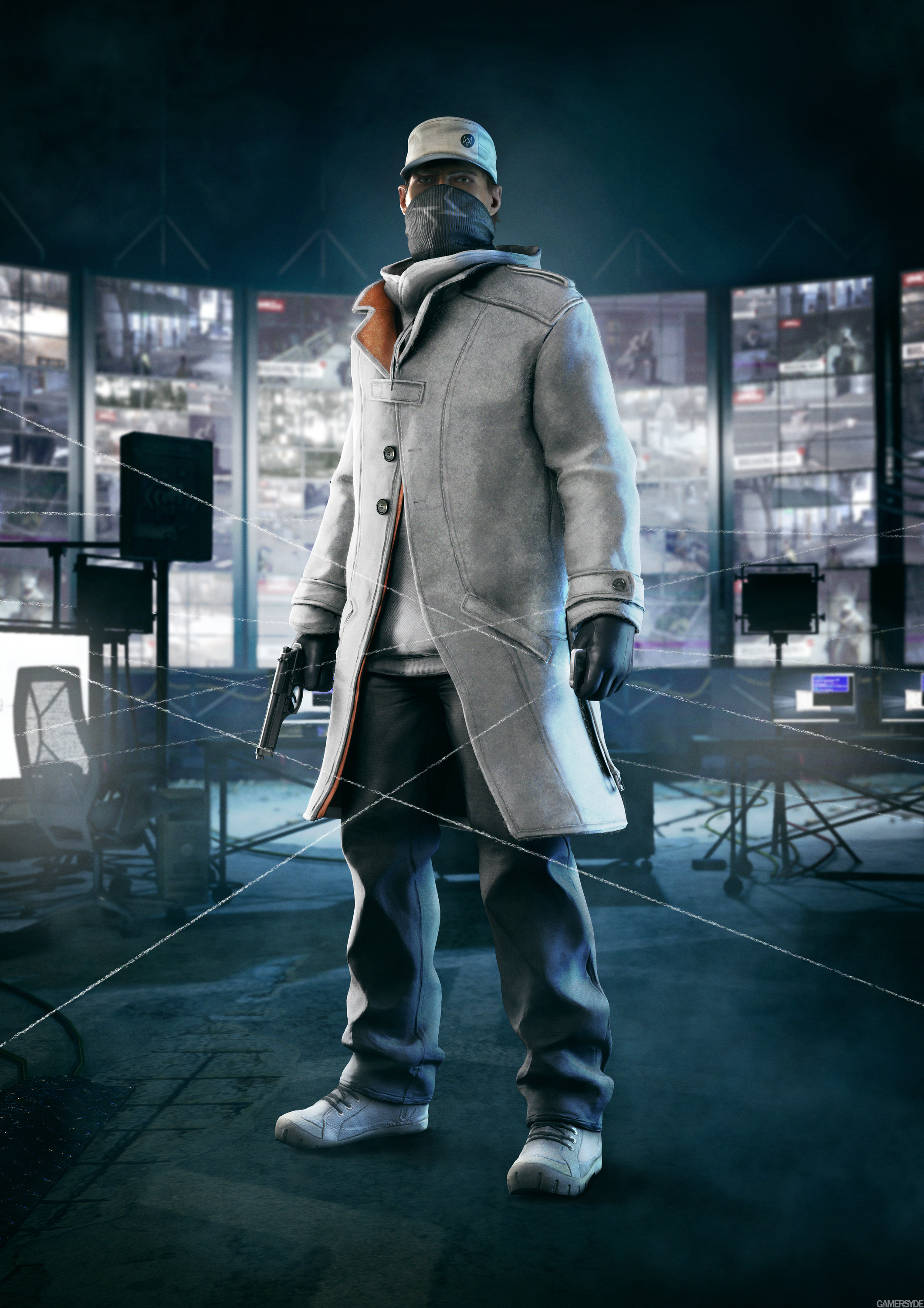 http://images.gamersyde.com/image_watch_dogs-24485-2527_0001.jpg