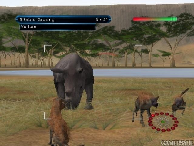 [HOT] Safari Photo Africa Wild Earth Full Version image_wild_earth_african_safari-7548-1486_0006