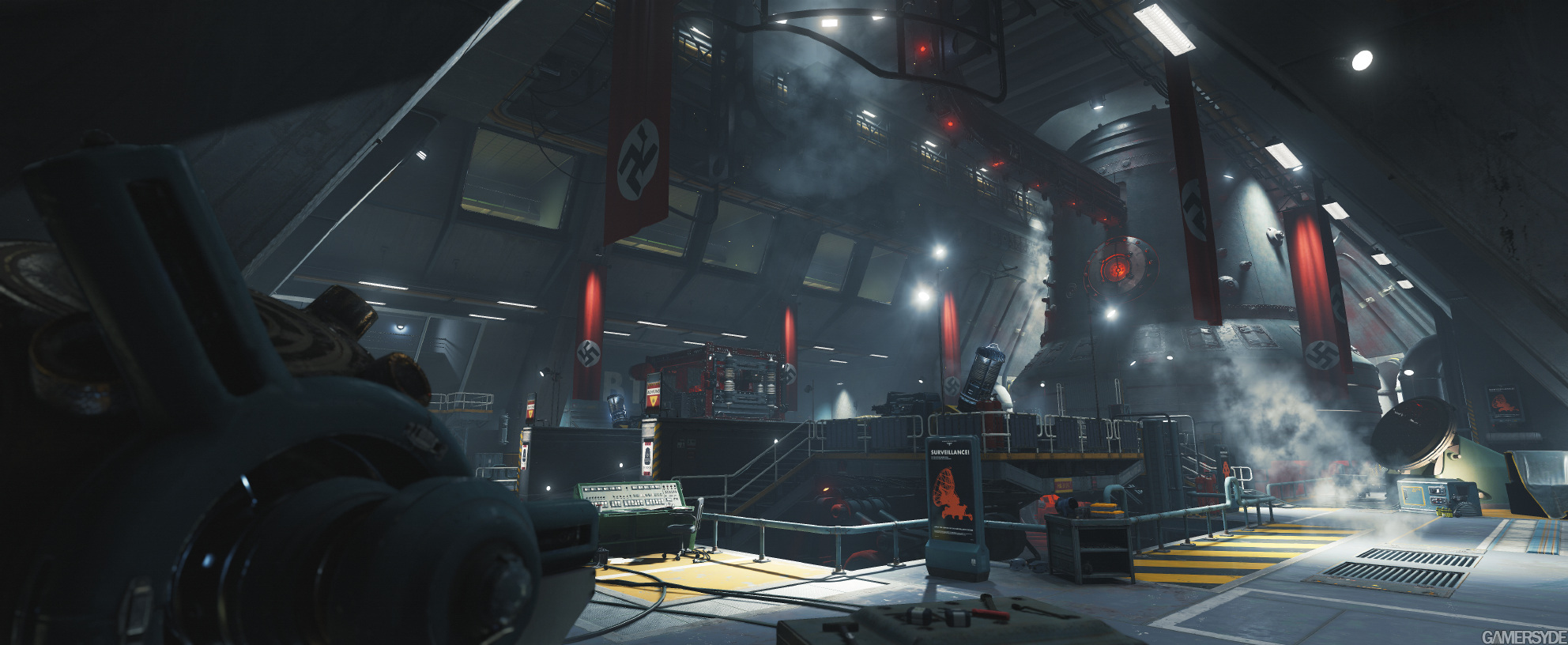 image_wolfenstein_ii_the_new_colossus-35