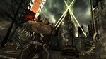 thumb_image_anarchy_reigns-14555-2212_0003.jpg