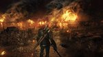 http://images.gamersyde.com/thumb_image_the_witcher_3_wild_hunt-22509-2651_0002.jpg