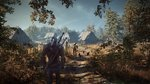 http://images.gamersyde.com/thumb_image_the_witcher_3_wild_hunt-22509-2651_0006.jpg