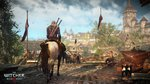 [تصویر:  thumb_image_the_witcher_3_wild_hunt-25398-2651_0007.jpg]