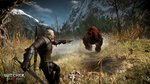 [تصویر:  thumb_image_the_witcher_3_wild_hunt-25398-2651_0015.jpg]