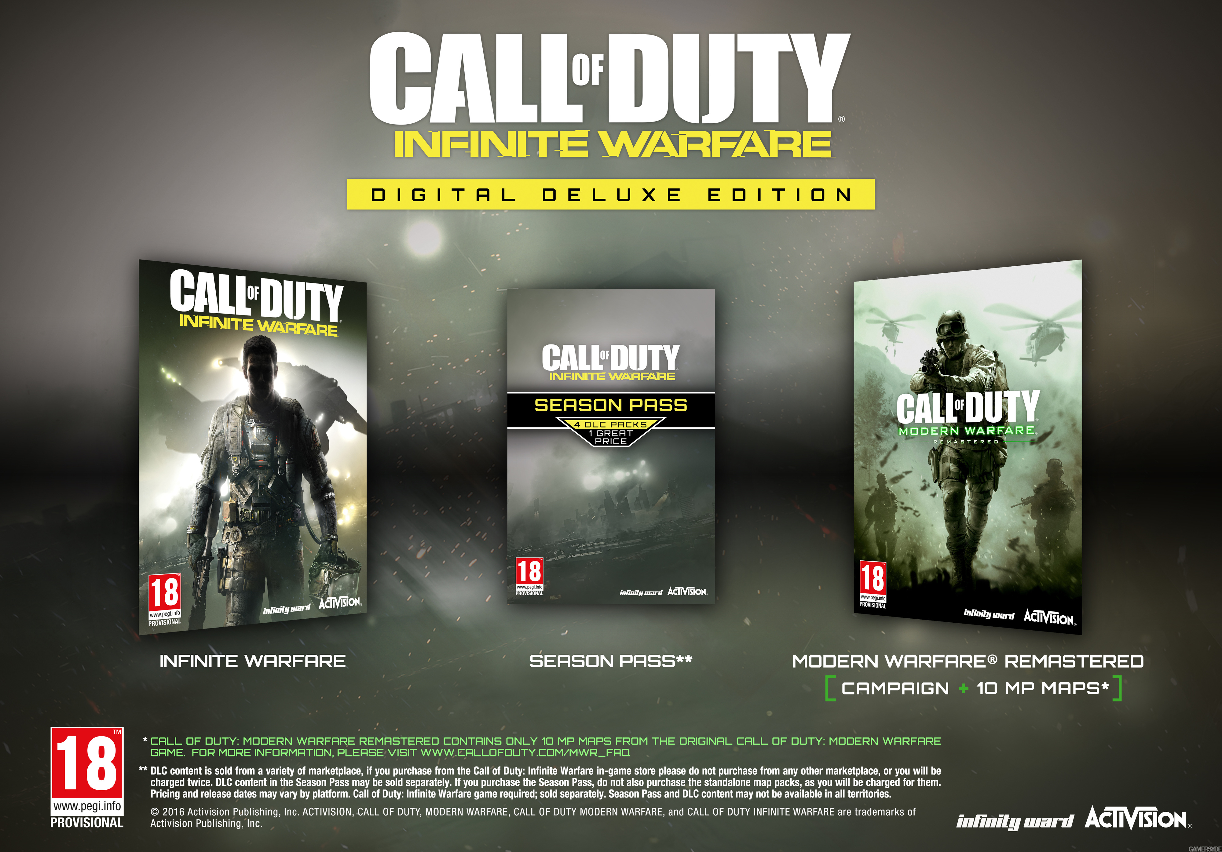 http://images.gamersyde.com/image_call_of_duty_infinite_warfare-31655-3583_0001.jpg