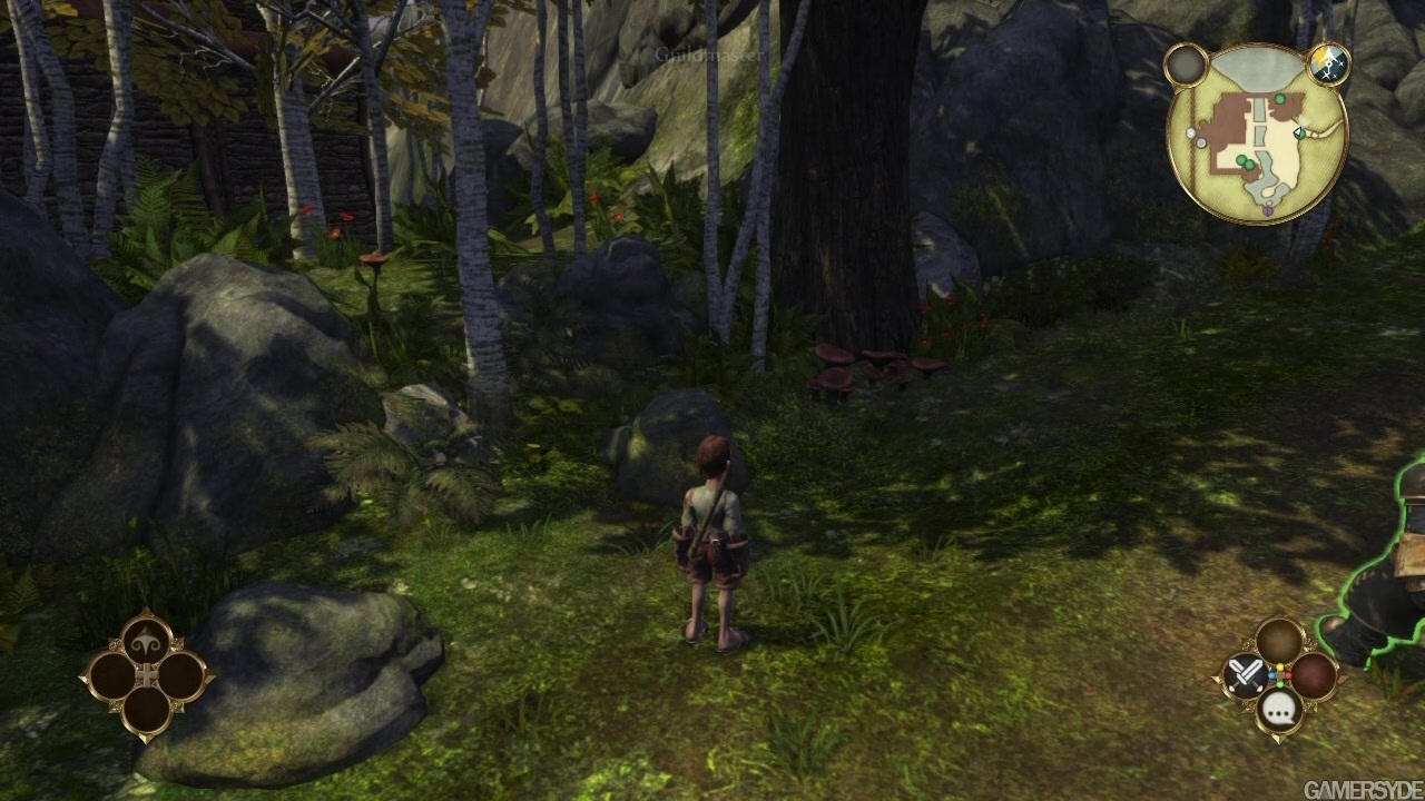 fable anniversary download