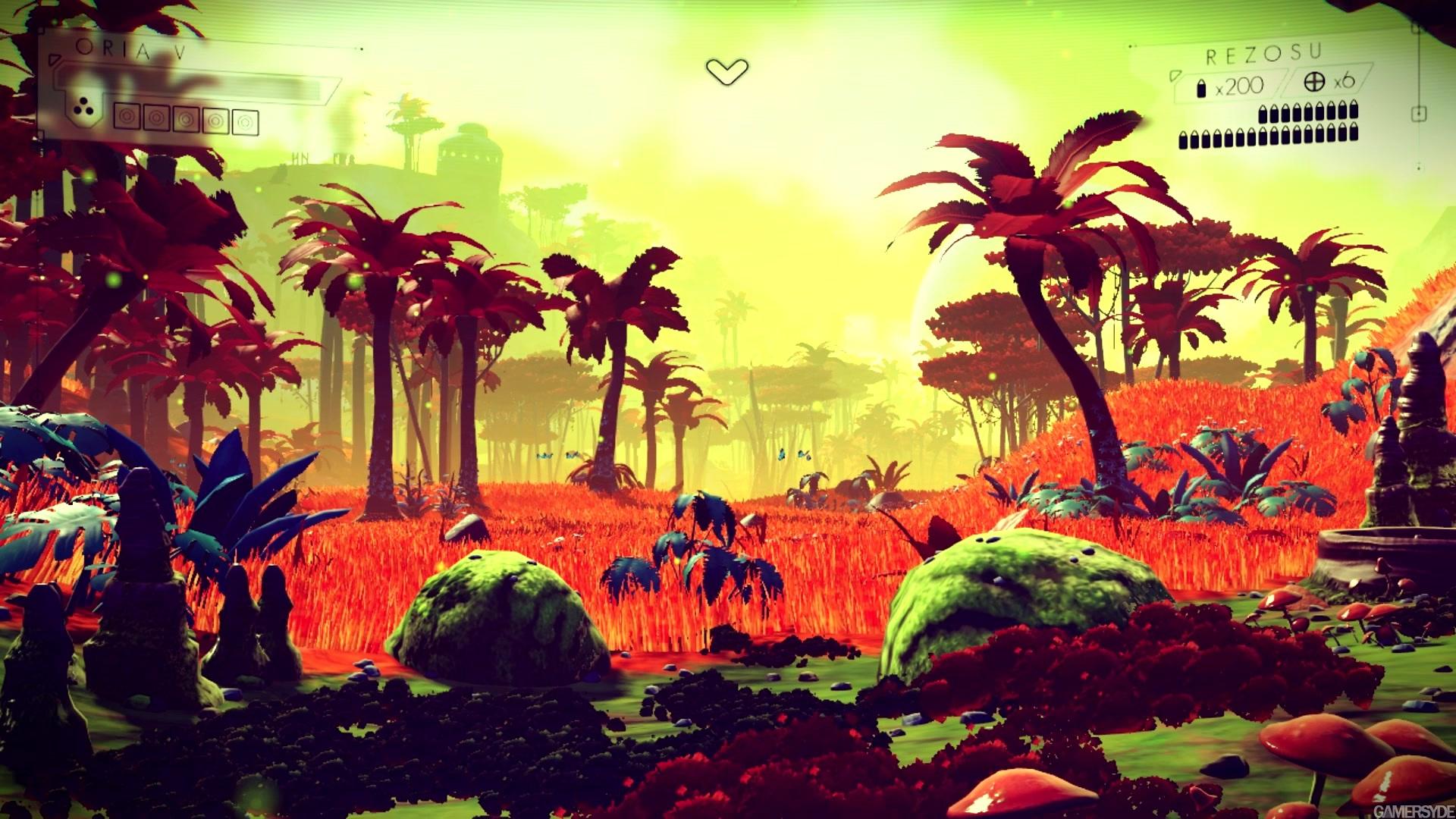 http://images.gamersyde.com/image_stream-25513-2856_0002.jpg